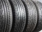 Зимние шины R18 245/45 Pirelli Winter 240 SottoZer