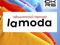 Работа в москве с проживанием для девушек от прямых работодателей работа для молодых девушек в интернете
