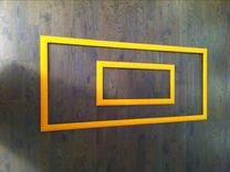 Рама для картины или постера — Мебель и интерьер в Москве