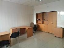 Аренда офисов в волгодонске аренда офиса на час в москва сити