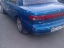 Kia Sephia, 1998 г., Москва