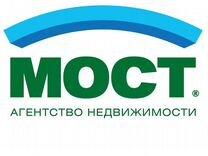 Свежие вакансии от прямых работодателей в сочи водитель сайты красногорска где можно дать объявление