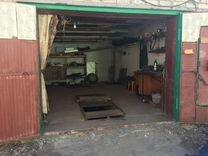 Рязань гаражи железные железный гараж продажа спб