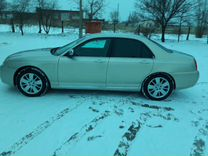 Rover 75, 2005 г., Волгоград