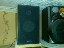 Купить музыкальный центр, магнитолу, радиоприемник Sony, LG, Samsung ... ea47cd1b587