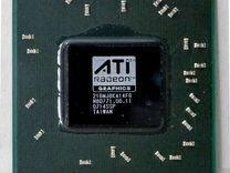 ATI RADEON M76M WINDOWS 7 DRIVERS DOWNLOAD (2019)