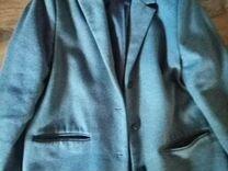 Шубы, дубленки, пуховики, куртки - купить женскую верхнюю одежду - в ... 3782a95d0cc