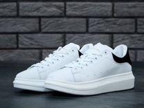 f477b339f240 Белые кеды - Сапоги, туфли, угги - купить женскую обувь в Санкт ...