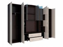 0a5a5e53120f6 Магазин Магазин мебели