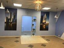 Снять помещение под офис Институтский 2-й проезд карталы коммерческая недвижимость продажа