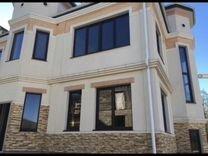 Дом 380 м² на участке 6 сот.