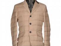 9e4443fb374c louis - куртки, дубленки и пуховики - купить мужскую верхнюю одежду ...
