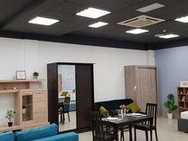 Ремонт помещений — Предложение услуг в Санкт-Петербурге