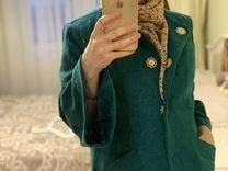 Пальто и другие изделия в нашем ателье — Одежда, обувь, аксессуары в Санкт-Петербурге