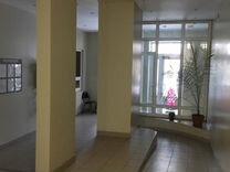 4-к квартира, 162.2 м², 3/6 эт.