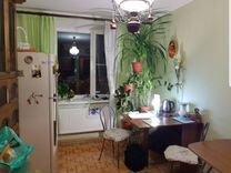 3-к квартира, 79.7 м², 17/17 эт.