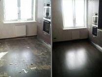 Уборка квартир,домов и офисов,мытье окон — Предложение услуг в Москве