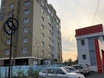 3-к квартира, 86.5 м², 6/8 эт.