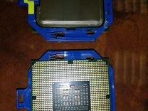 Процессор Intel Xeon E5-2450L SR0LH — Товары для компьютера в Санкт-Петербурге