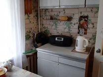 1-к квартира, 42 м², 2/9 эт. — Квартиры в Владимире
