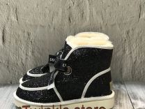 Угги UGG Сапоги с мехом Оригинал. Качество — Одежда, обувь, аксессуары в Санкт-Петербурге