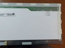 """Матрица 16.4"""" LQ164D1LD4A C — Товары для компьютера в Твери"""