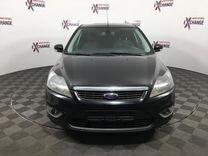 Ford Focus, 2009, с пробегом, цена 289 000 руб. — Автомобили в Муроме