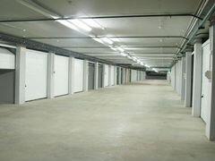 Подать бесплатно объявление о покупке гаража барнаул стрельба в одессе свежие вакансии