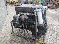 Теплообменник стац.двигатель система подключения теплообменника на приточной вентиляции
