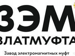 Свежие вакансии на авито южноуральск скупка оргтехники частные объявления