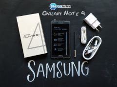 Новый Samsung Galaxy Note 1, 2, 3, 4, 5 Магазин