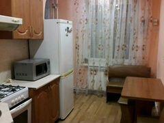 Частные объявления о сдаче квартир г.ейск объявления частные недвижимость иркутск продажа