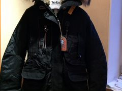 Parajumpers Kodiak новый XS
