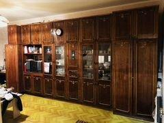 Мебель уфа частные объявления стенка кармэн частные объявления о недвижимости в новосибирске