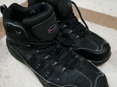 9fcb80ef Купить одежду и обувь в Пермском крае на Avito
