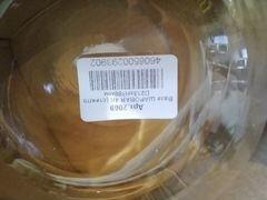 Ёмкость ваза аквариум 4 литра
