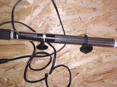 Терморегулятор hydor
