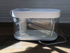 Акваферма аквариум xiaomi