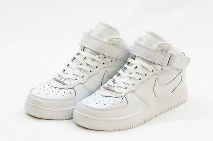 f506b35de172 кроссовки nike - Сапоги, туфли, угги - купить женскую обувь в Санкт ...