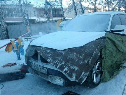 Авито камень на оби объявления от частных лиц авто продажа готового бизнеса молдова