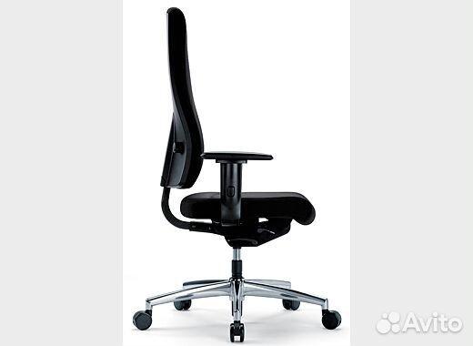 Офисное кресло  спб авито