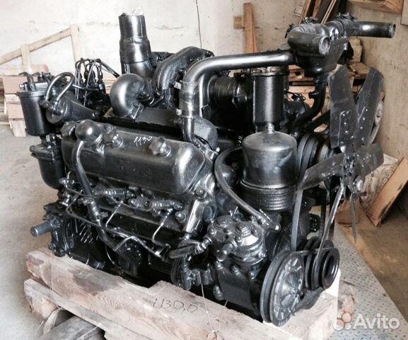 Приобрести трактор бу в челябинской области на авито