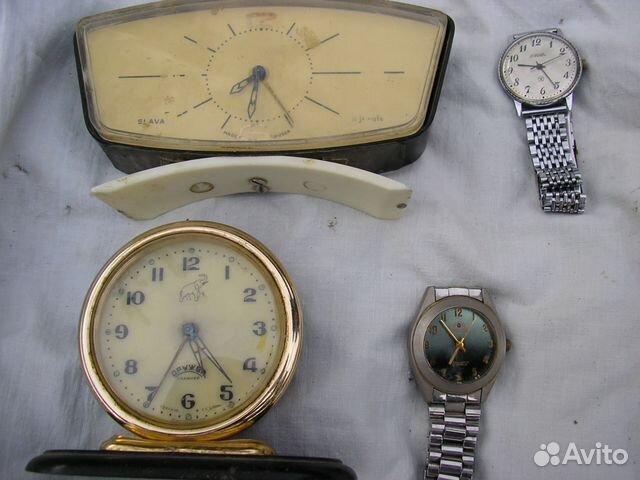 стремимся поддерживать купить часы бу в москве Только