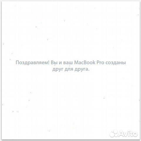 Инструкция по эксплуатации macbook