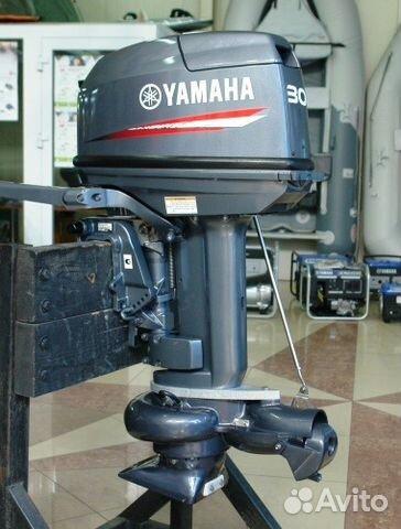 водометные насадки на лодочные моторы гольфстрим