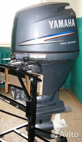 сервисный центр лодочных моторов в перми