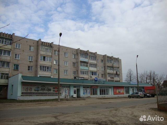 Коммерческая недвижимость шуя на авито помещение для персонала Шарикоподшипниковская улица