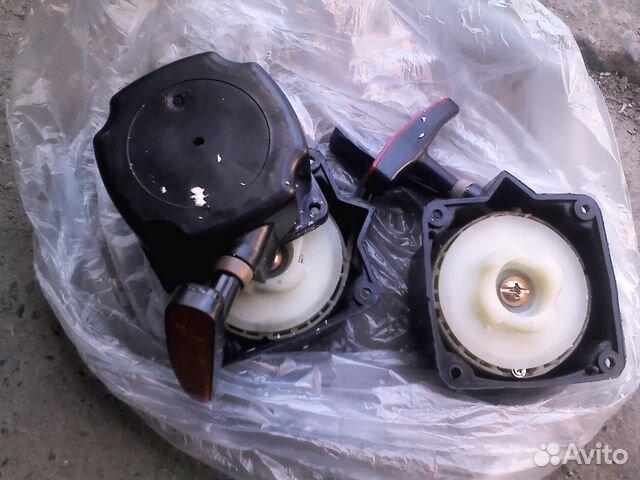 лодочный мотор ханкай 3.5 купить владивосток