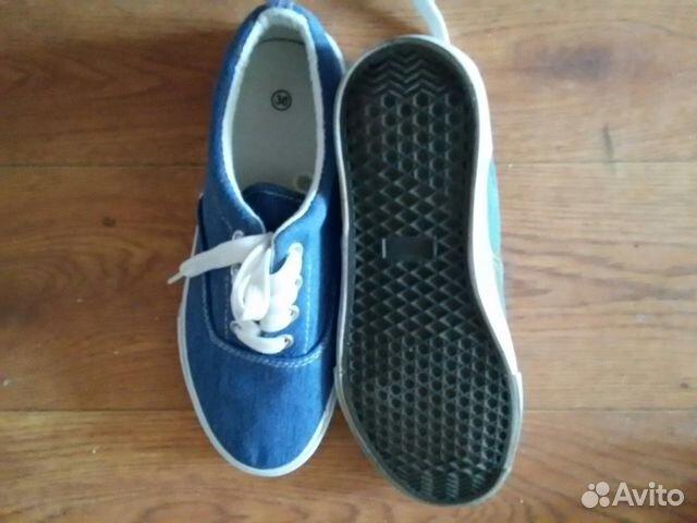Купить натуральные туфли в интернет магазине