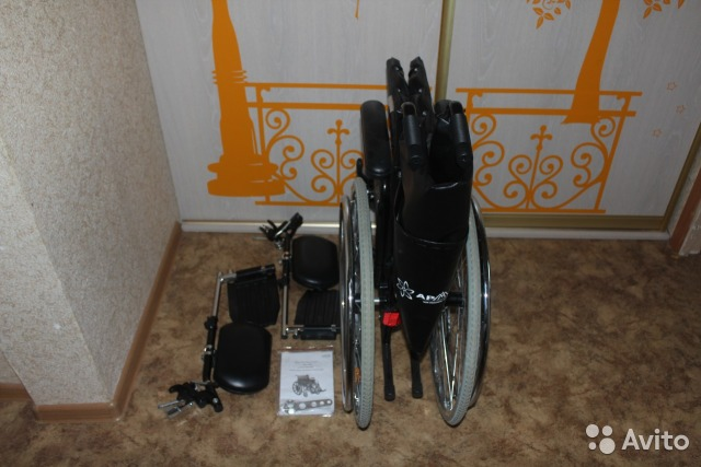 нашем интернет-магазине купить на авито инвалидную коляску бельё